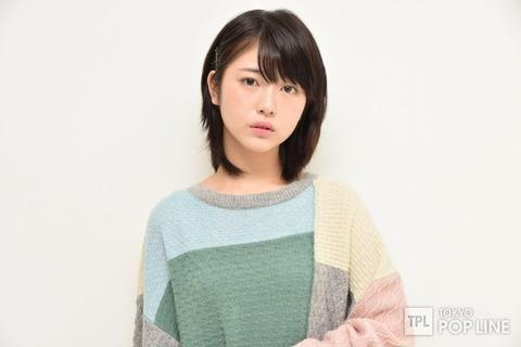 https://tokyopopline.com/images/2016/12/TP005-770x513.jpg