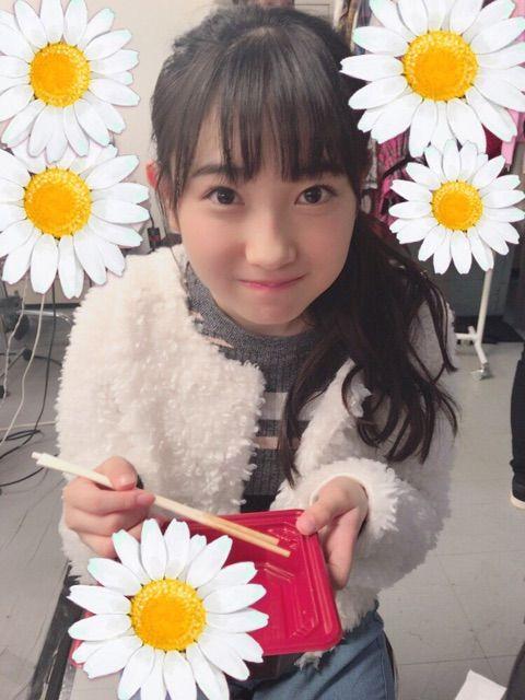 http://stat.ameba.jp/user_images/20171019/19/juicejuice-official/c1/2c/j/o0480064014052154812.jpg