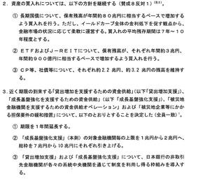 日銀2015.1.21