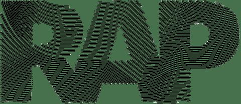 Logo_RAPx_50-01