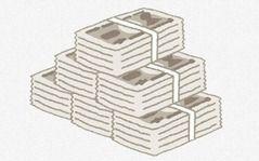 イケメンになって12歳からリスタートor現金10億円