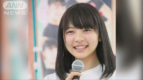 【悲報】自殺した農業アイドル、月給『3万5000円』