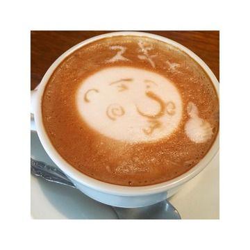 真野恵里菜ちゃん、カフェでラテ頼んだら店員に口説かれる