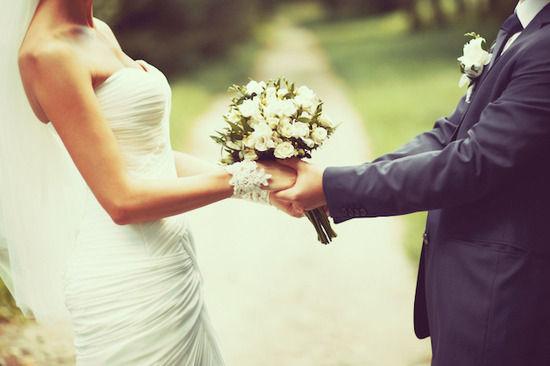 結婚・同棲して驚いた他人との価値観の違いwww