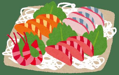 プロ「肉や魚は切り方で味が変わる!」←は?????