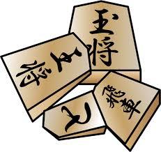 【悲報】将棋、遂に先手>後手のゲームになってしまう…