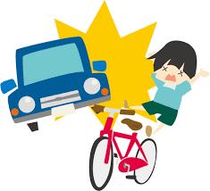 極悪ひき逃げ女・吉澤ひとみ 事故後、目撃者がバイクで追いつき『てめぇ戻れよ』と促すも無視してブッチ