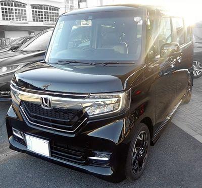 Honda_N-BOX_CustomGLT01s001s