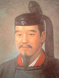 城とか陵墓とか : 醍醐天皇陵