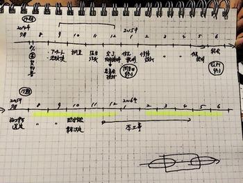 2014-07-25-18-49-01