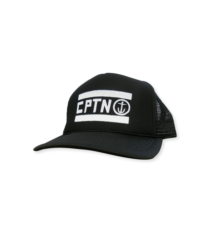 CPTN-STRIPES-BLK-TRUCKER_large[1]