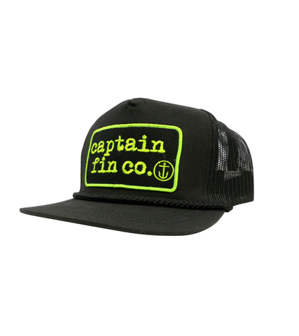 TYPE-PATCH-PREMIUM-TRUCKER-BLK_large[1]