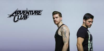 Adventure-Club1
