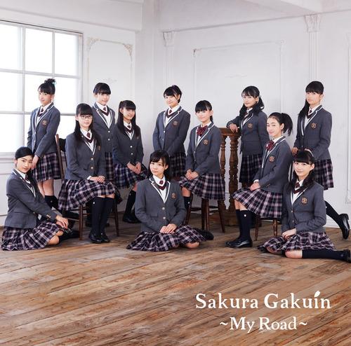 Sakuragakuin_jkt201803_sakura_fixw_640_hq