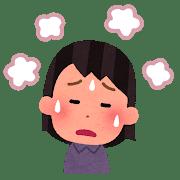 sick_hatsunetsu_woman