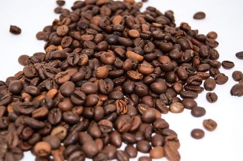 coffee-beans-399472_1280