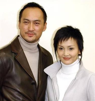 渡辺謙、南果歩との離婚の舞台裏闘病の妻、不倫疑惑の夫…溝は埋まらず