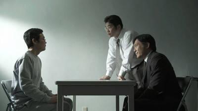 12日「シンソウ坂上SP」死刑判決にならなかったオウム真理教・林受刑者自首の真相に迫る