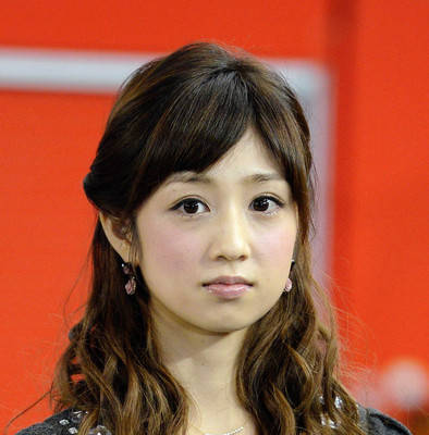 小倉優子次男出産の瞬間「あ、離婚しよう」と決意…夫が妊娠中に不倫