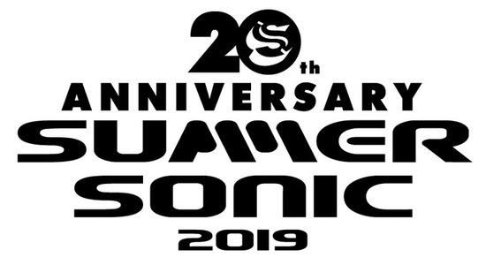 summersonic19-logo_fixw_730_hq