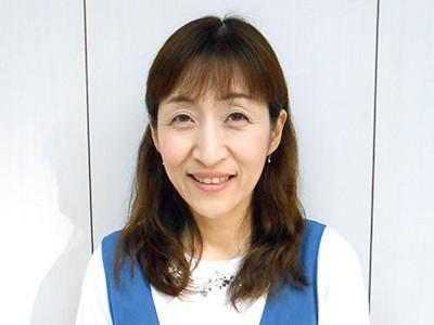 aidayasuko