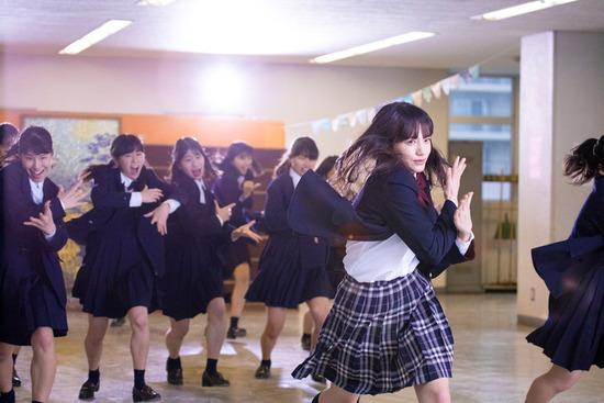 dancemovie_01_fixw_730_hq