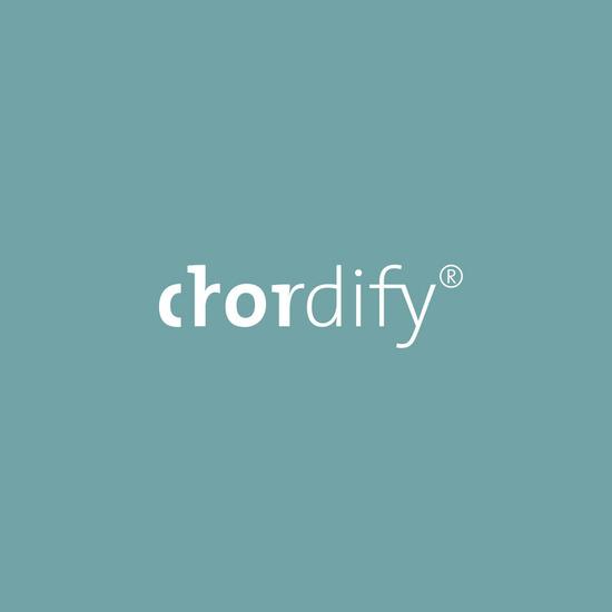 chordify_1-1