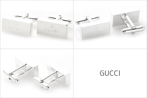 gucci-036_1