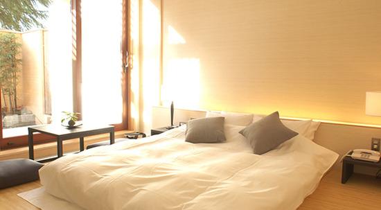hotel_12