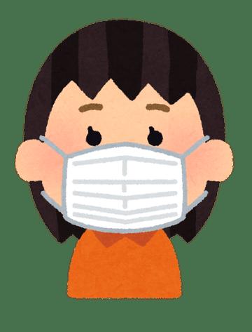 medical_mask02_girl