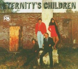eternity-300x265