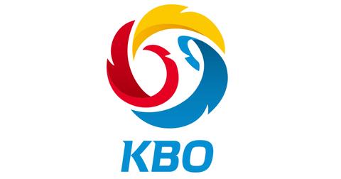 open_graph_kbo