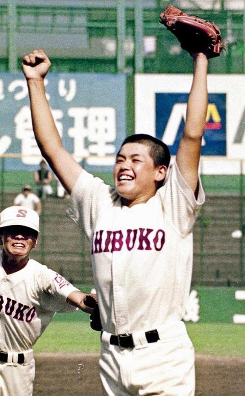 nakamura03-1