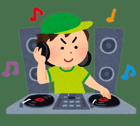music_dj_man