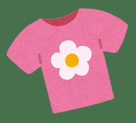 kids_kodomofuku_shirt_girl