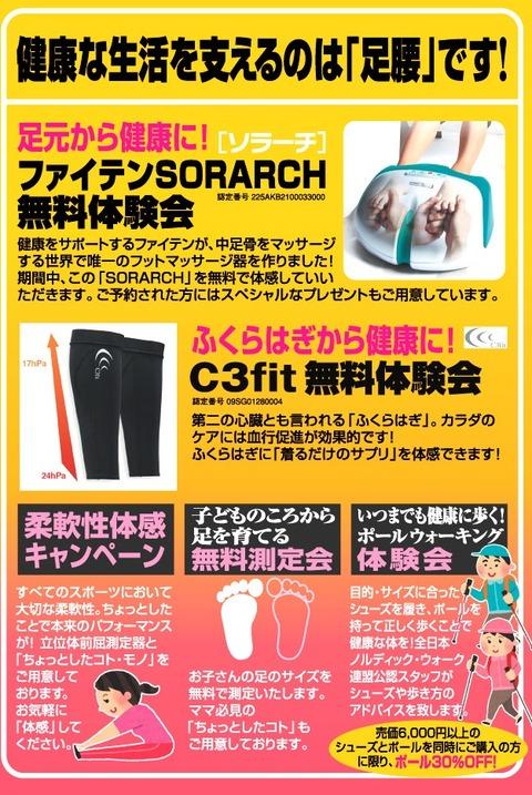 20141128omote-naoshi_ashikoshi(2)