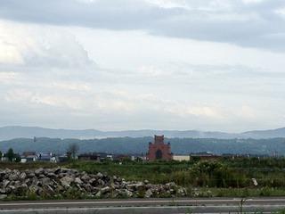 2012-08-19 07:29:16 写真1