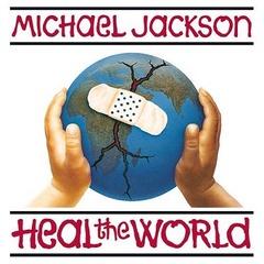 michael-jackson-heal-the-world-34983