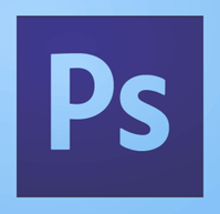 Photoshop_CS6_logo_199x193