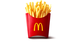 frenchfries-M_l