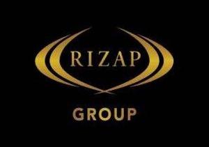 sh_rizap_03