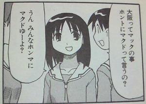 photo[1]