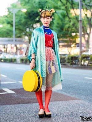japan_fashion_12