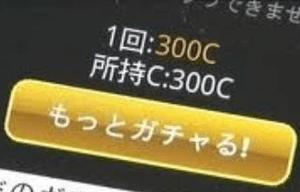 4d01e836[1]