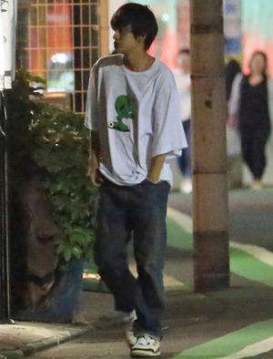 kitamura_takumi_06