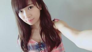 akimoto6-1024x576