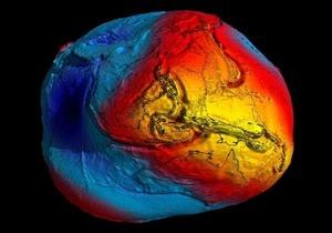 地球-本当の形-ジオイド-NASA-01[1]