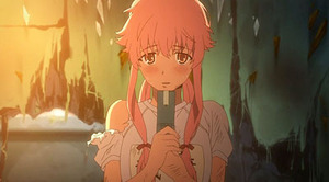 futurediary-yuno[1]