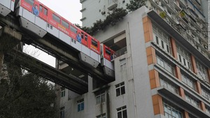 170321115807-02-china-monorail-apartment-restricted-super-169