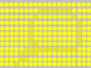 yellow_R